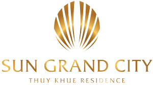 Grand City Thụy Khuê Residences