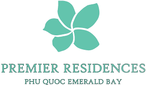 Premier Residences Phu Quoc Emeral Bay