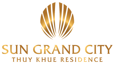 Sun Grand City Thuy Khue Residences