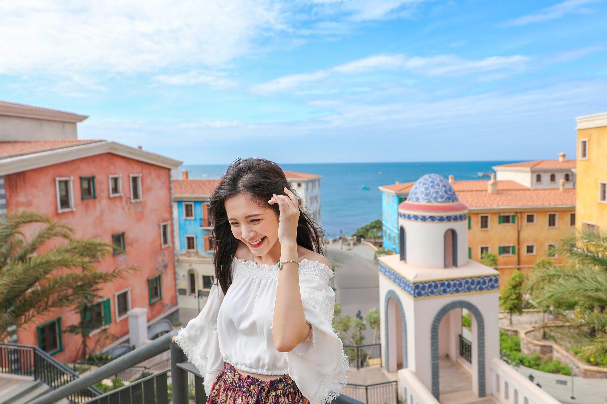 12 mùa lễ hội Nam đảo năm 2021 thu hút hàng trăm triệu khách du lịch tới tham gia