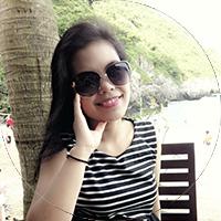 Khách mua biệt thự biển Phú Quốc