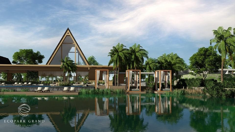 Clubhouse-Ecopark-Grand-The-Island-01