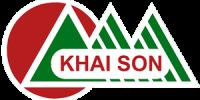 LOGO-KHAI-SON-nho