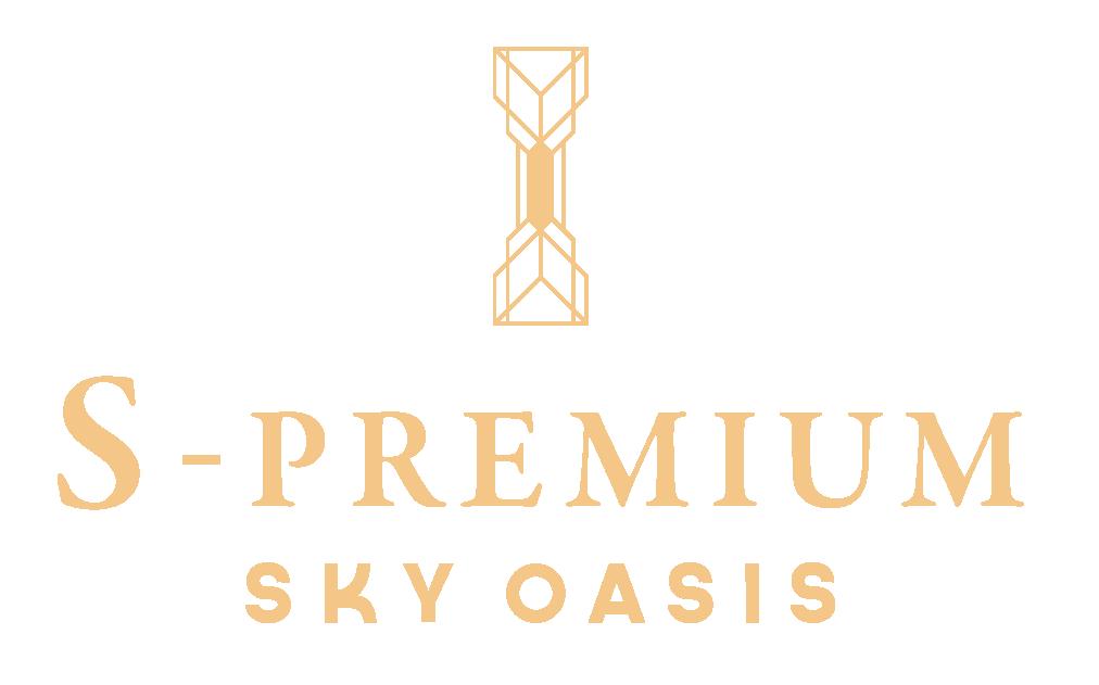 Tòa S-Premium Chung cư Sky Oasis