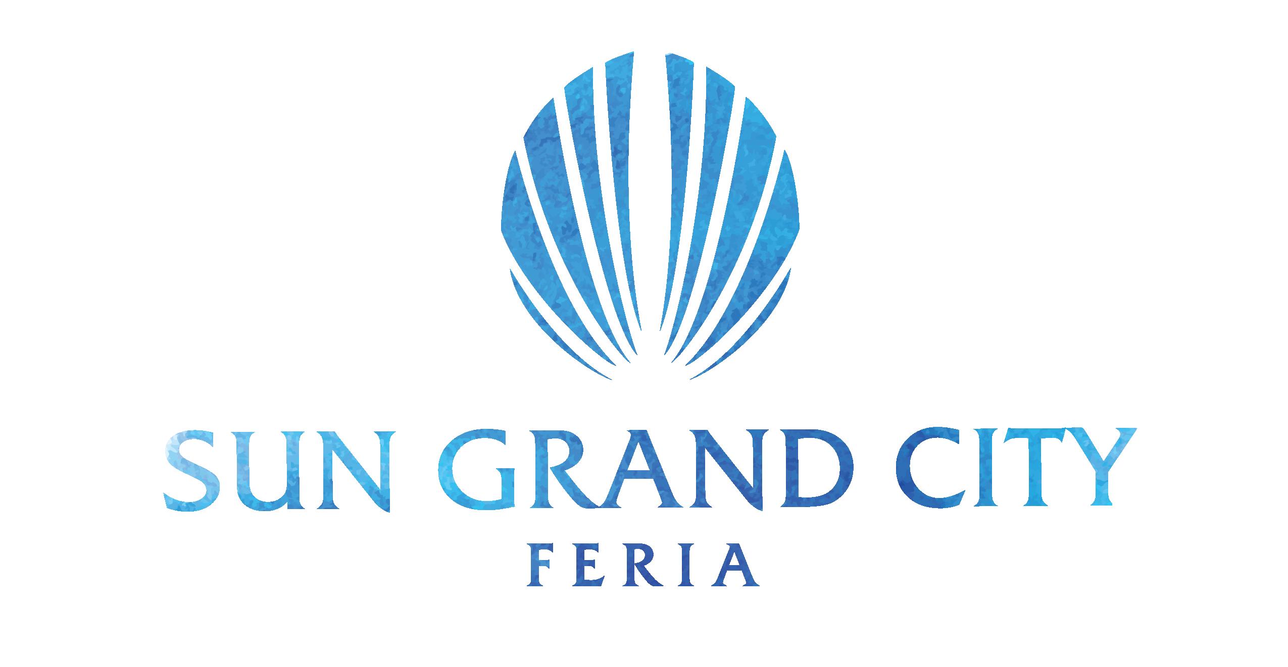 Dự án Titan Group - Biệt thự ở Sun Grand City Feria