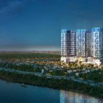 Titan Group - Dự án Sun Grand City Ancora Residence