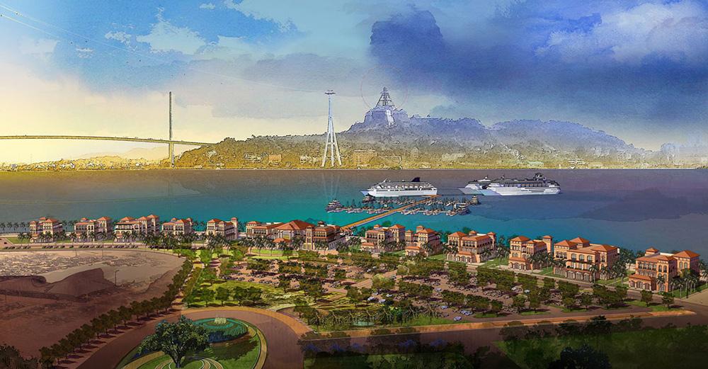 anh-design-su-an-sun-premier-village-ha-long
