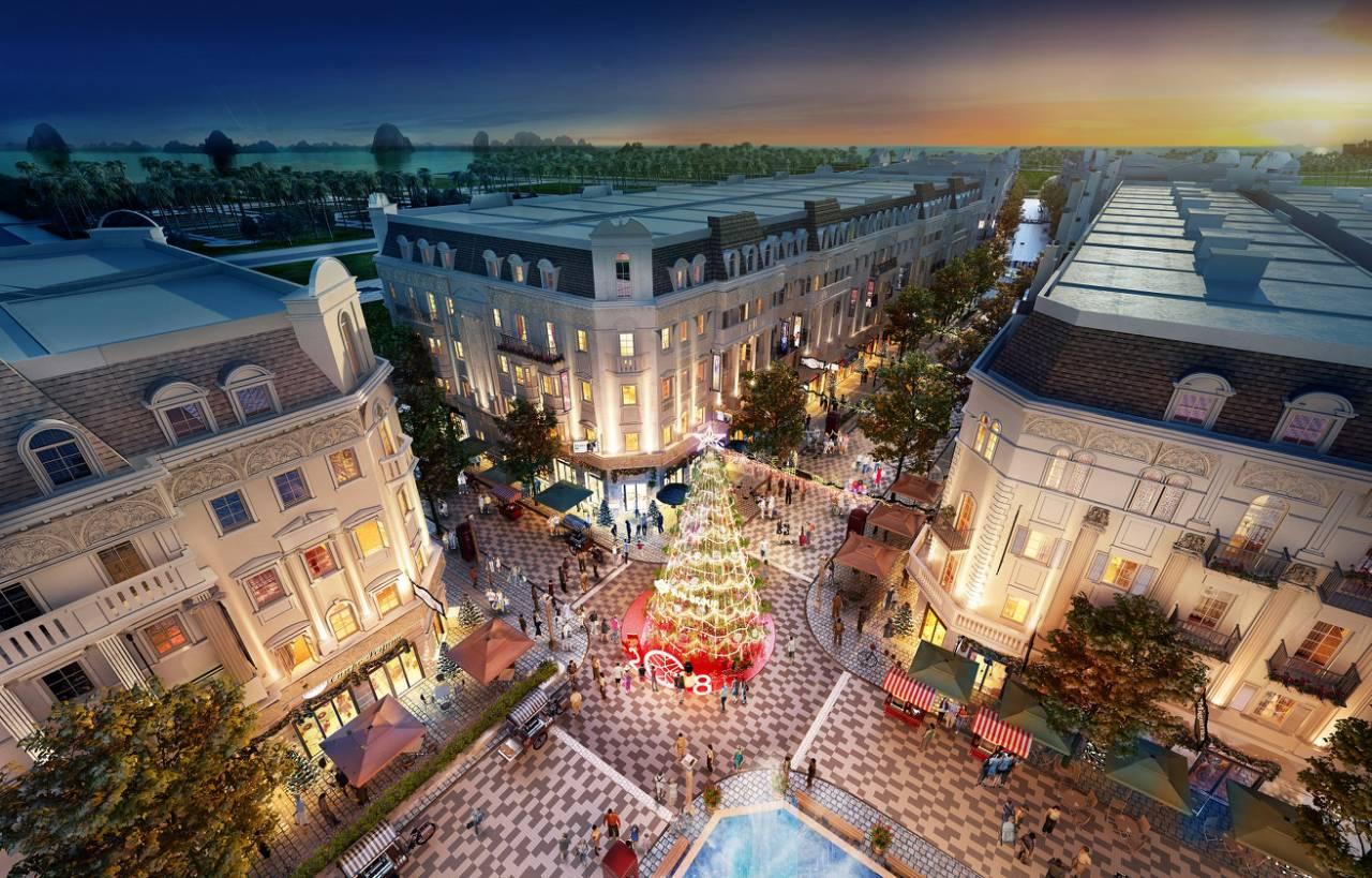 shophouse-europe-sun-plaza-grand-world