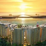 Titan Group - Dự án Sun Grand City Hillside Residence
