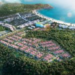 Titan Group - Dự án Sun Tropical Village