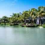 Titan Group - Dự án Biệt thự đảo Ecopark