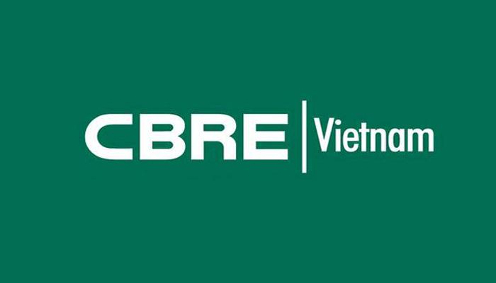 CBRE Việt Nam được nhiều CĐT lớn trong nước hợp tác