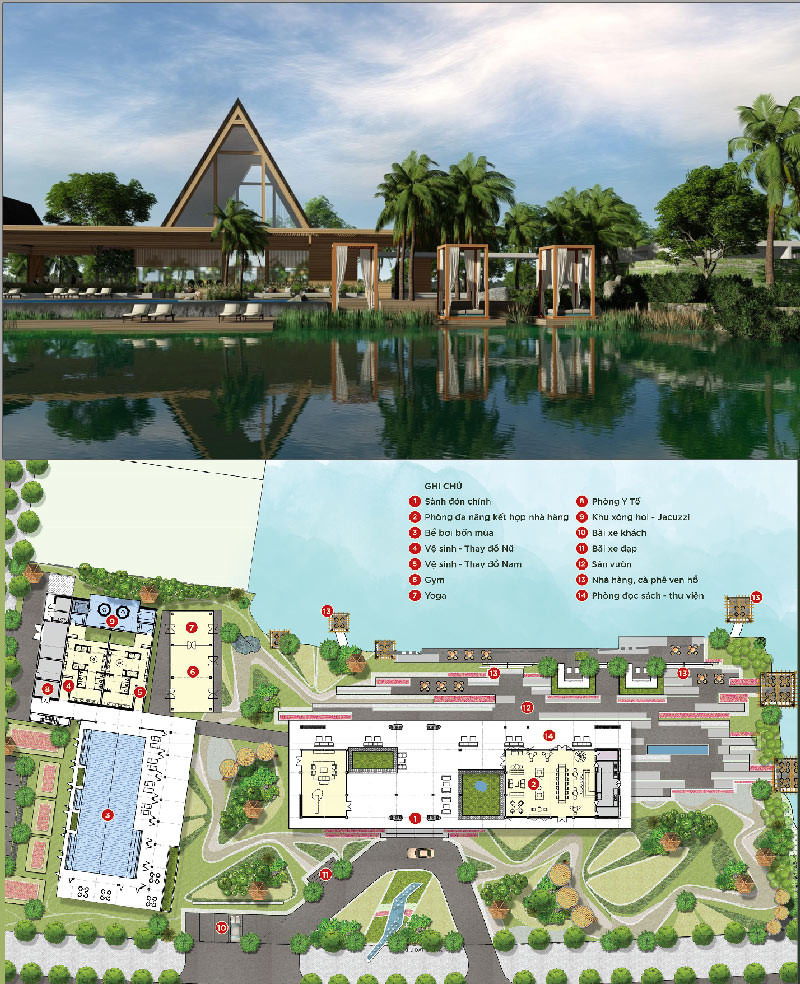 clubhouse-ecopark-grand-the-island