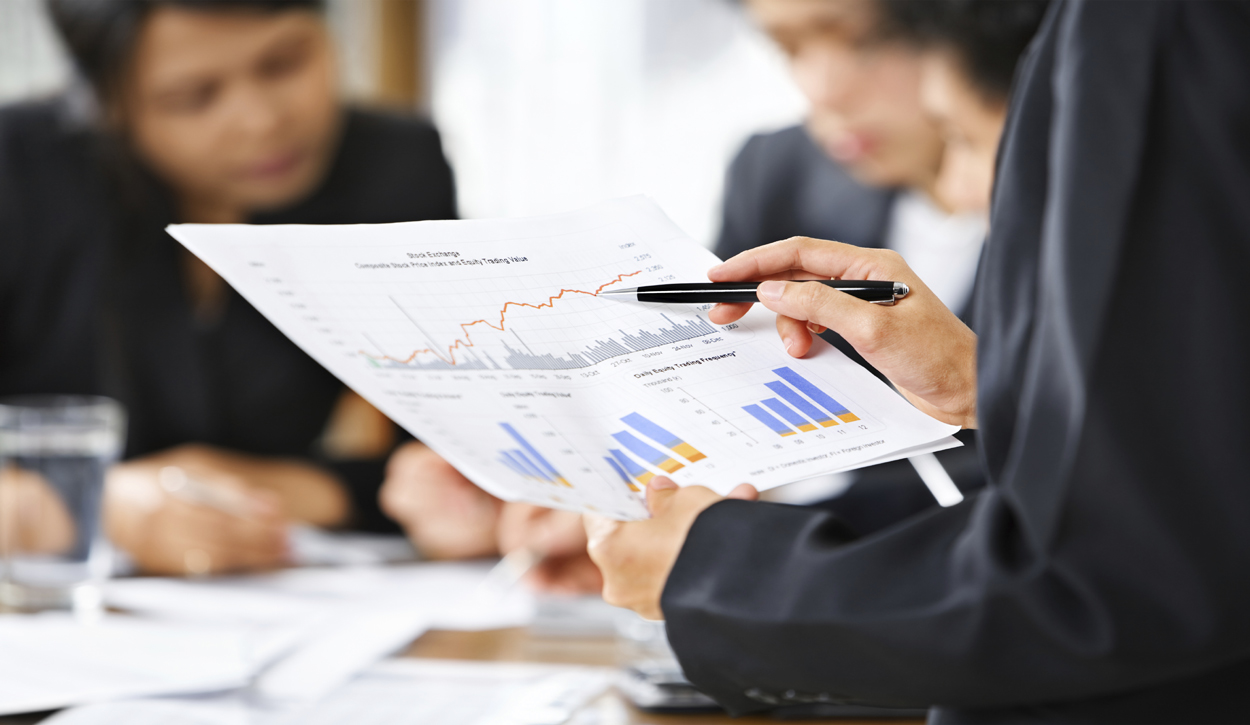 Đầu tư Condotel là gì?