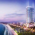 Titan Group - Dự án Sun Premier Condotel Da Nang Heritage