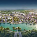 Titan Group - Dự án Eco City Premia Buôn Ma Thuột