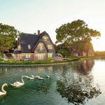 Titan Group - Dự án Làng Hà Lan Ecopark