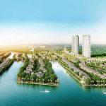 Titan Group - Dự án Tòa S3 chung cư Sky Oasis Ecopark - chính sách mới nhất từ chủ đầu tư