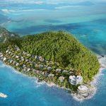 Titan Group - Dự án Sun Premier Village The Eden Bay - Biệt thự VIP 50