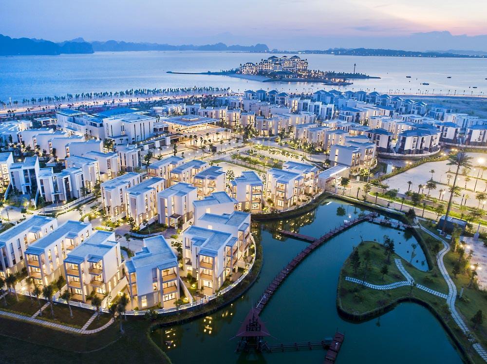 dau tu kinh doanh nha hang tai biet thu sun grand city feria ha long (2)