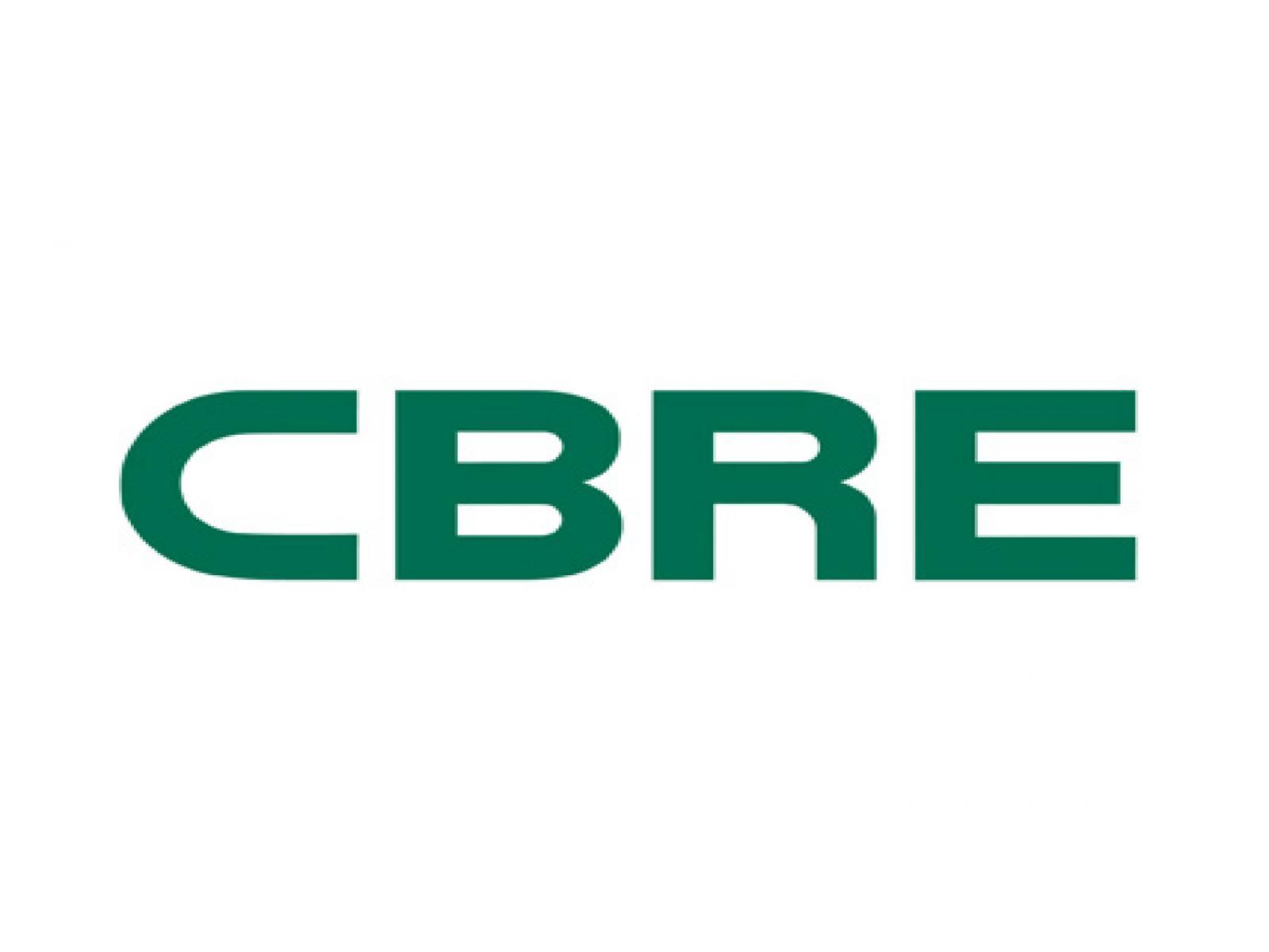 CBRE là đơn vị quản lý vận hành bất động sản lớn nhất thế giới