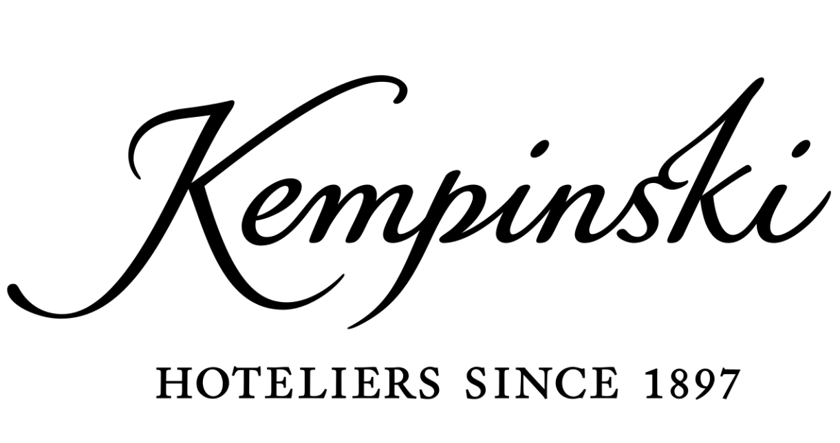 Kempinski - đơn vị quản lý và vận hành quốc tế được hình thành từ năm 1897