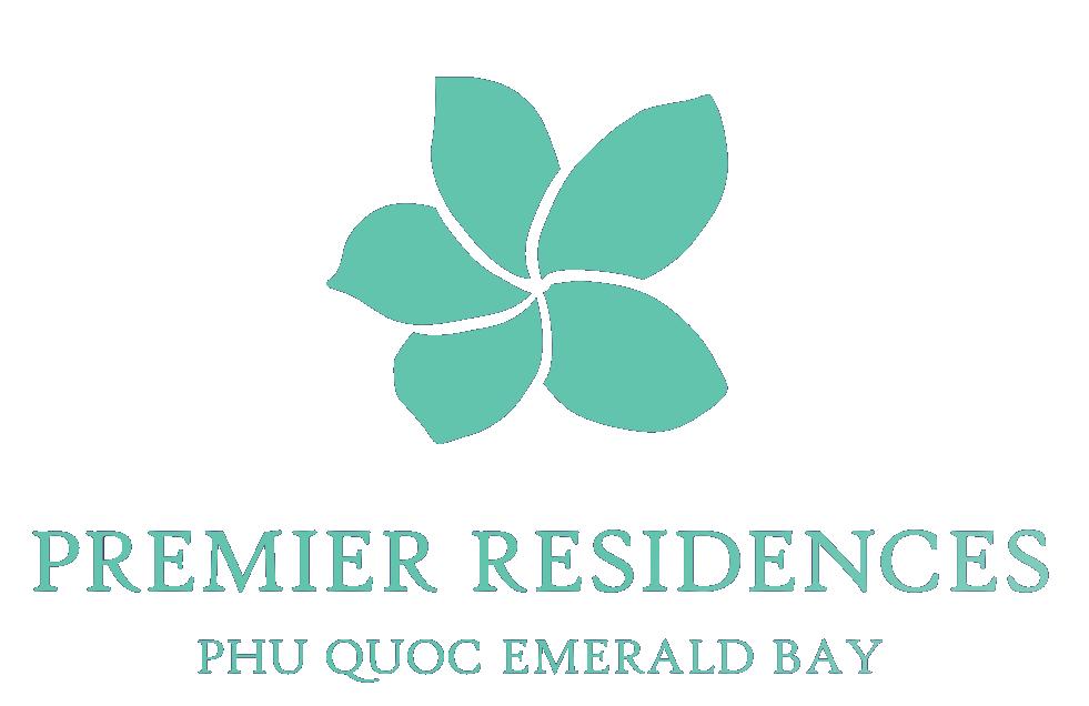 Logo Premier Residences Phu Quoc Emeral Bay