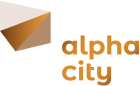 Alpha Hill