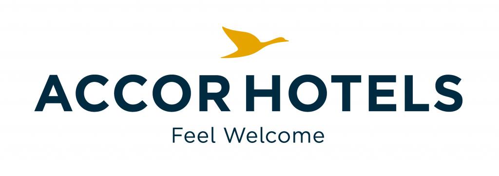 Tập đoàn Accor - tập đoàn khách sạn có quy mô lớn nhất thế giới chuẩn bị có mặt tại khu CBD Ecopark