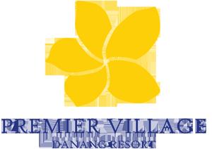 Biệt thự  Premier Village Đà Nẵng Resort