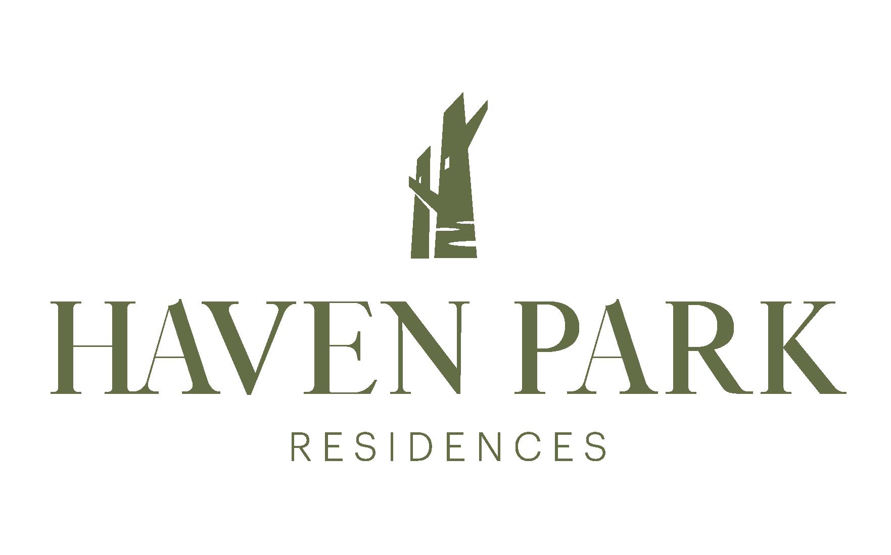 Dự án Titan Group - Haven Park Ecopark