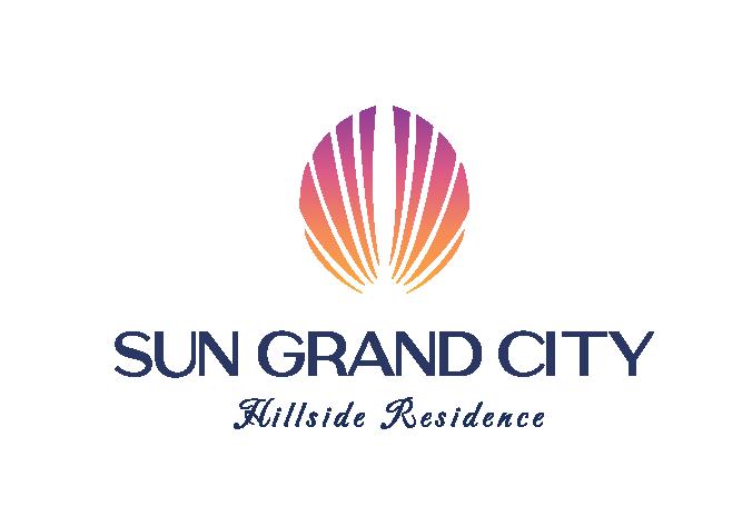 Dự án Titan Group - Căn hộ Sun Grand City Hillside Residence