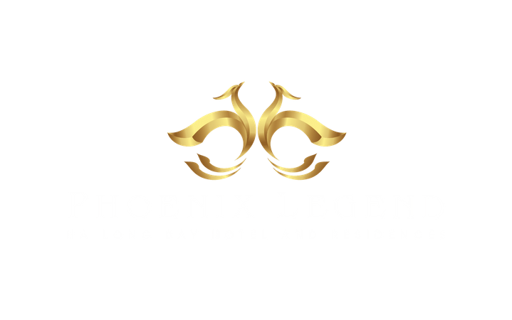 Phoenix Legend Ha Long Bay Hotel & Residences - CSBH Tháng 12/2019