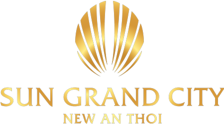 Dự án Titan Group - Sun Grand City New An Thới