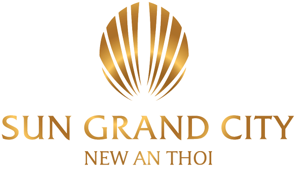 Sun Grand City New An Thoi