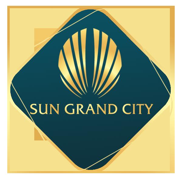 Sun Grand City là thương hiệu bất động sản để ở cao cấp của Sun Group