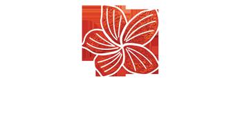 Logo Sun Premier Village Primavera - Sun Group Địa Trung Hải
