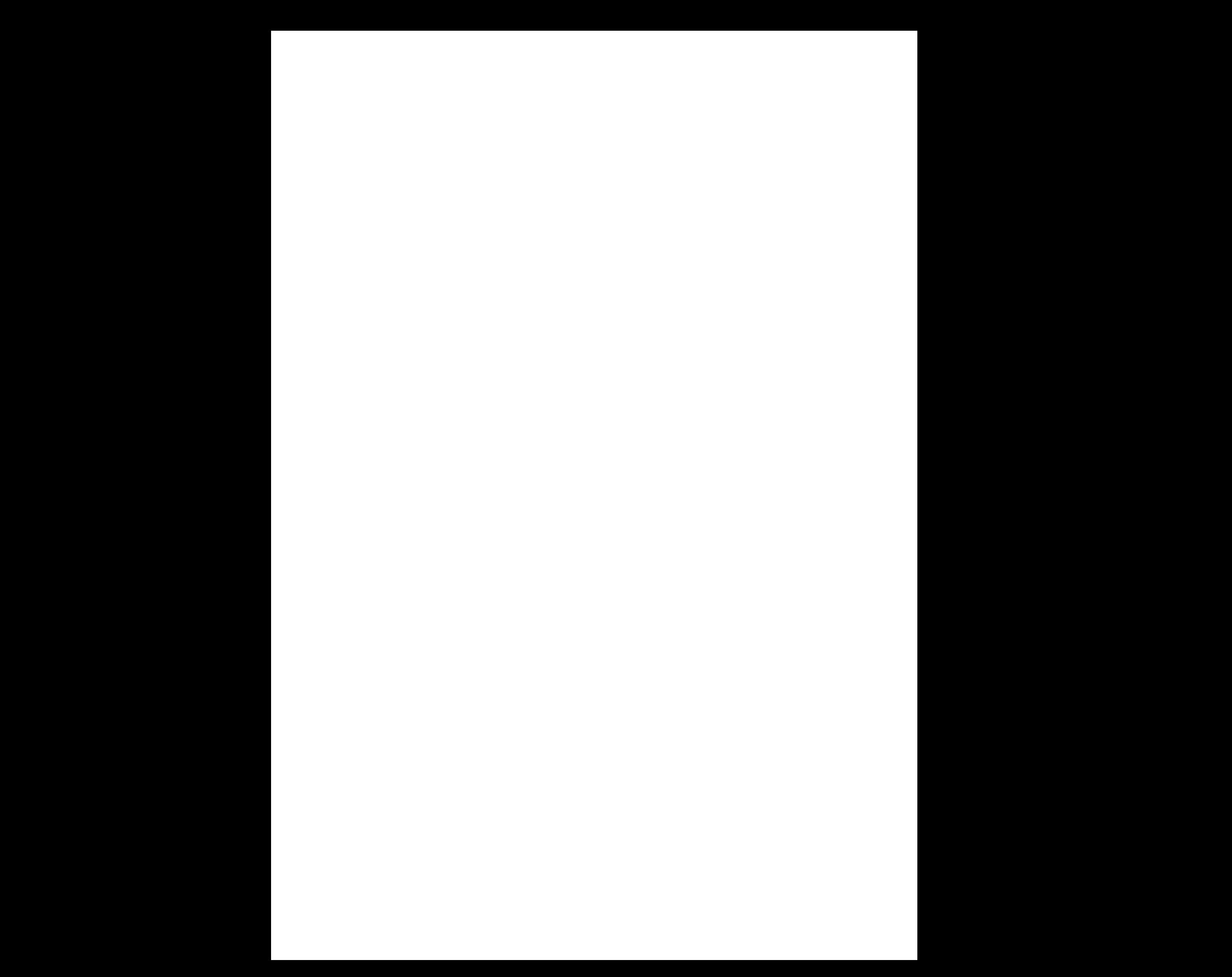 Swan Lake Onsen Ecopark