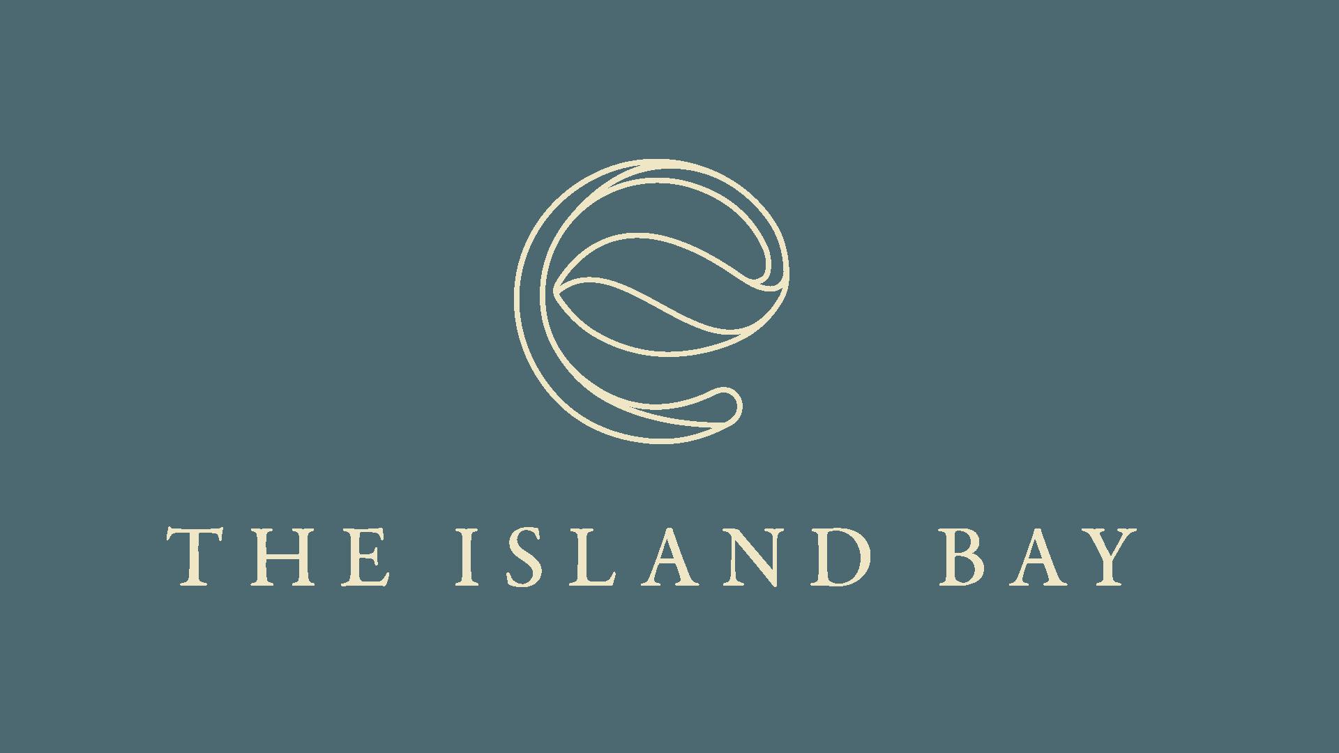 Dự án Titan Group - Chung cư Sky Oasis