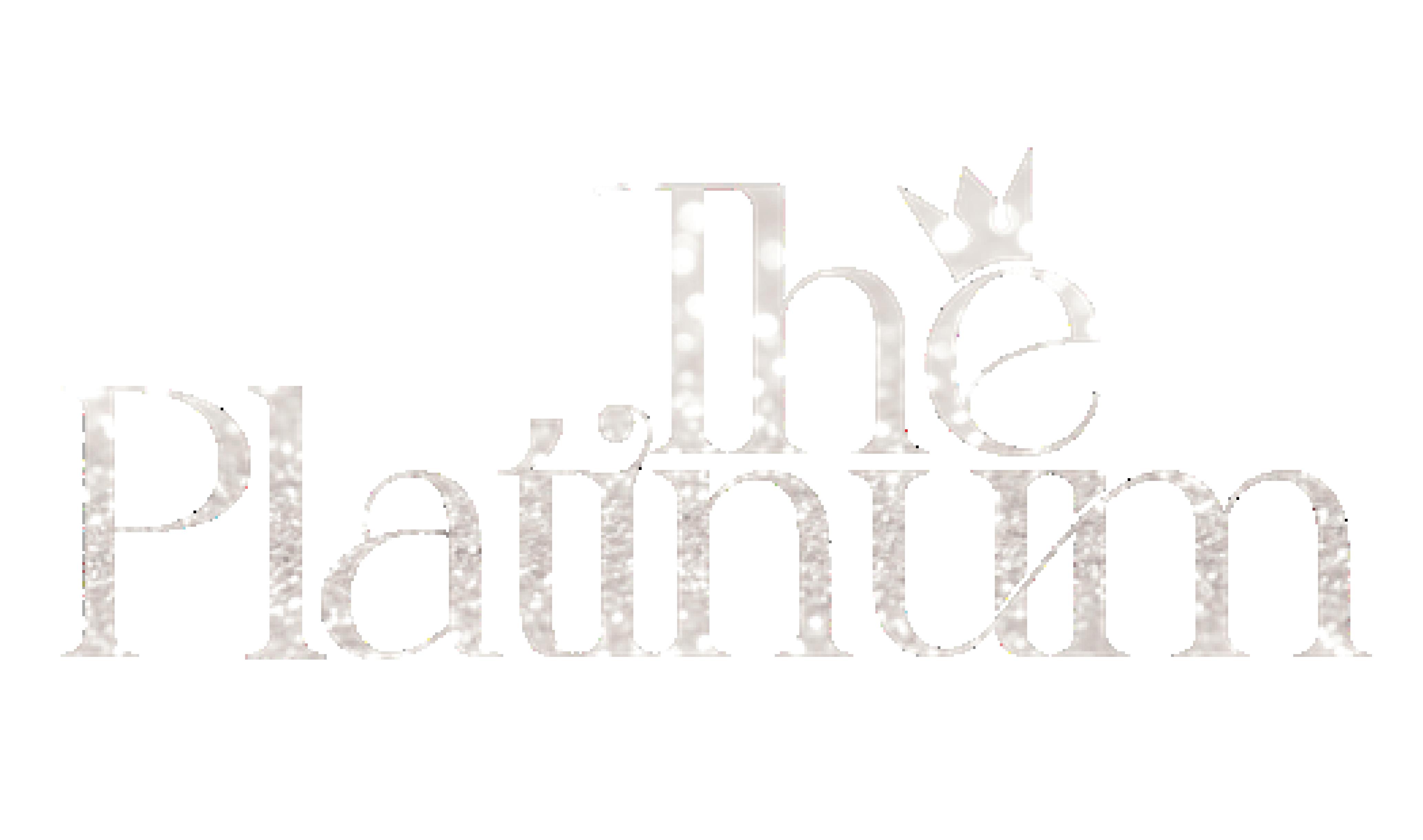 Sun Marina Town The Platinum