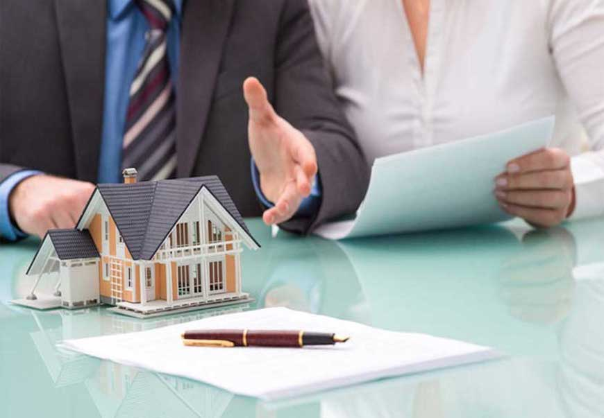 """Nguyên lý """"cẩn tắc vô ưu"""" trong bất động sản chính là tìm hiểu pháp lý để sau không phải lo lắng"""