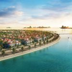 Titan Group - Dự án Sun Grand City Feria Hạ Long
