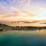 Titan Group - Dự án Premier Village Phu Quoc Resort - Managed By AccorHotels
