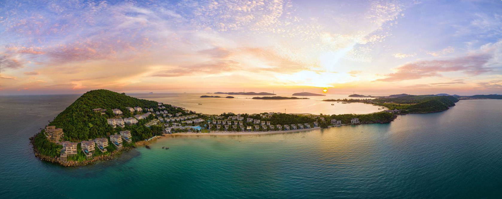 Premier Village Phu Quoc Resort - Managed By AccorHotels