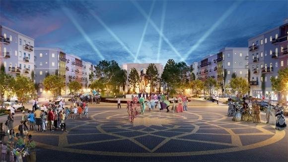quang-truong-sun-grand-city-new-an-thoi