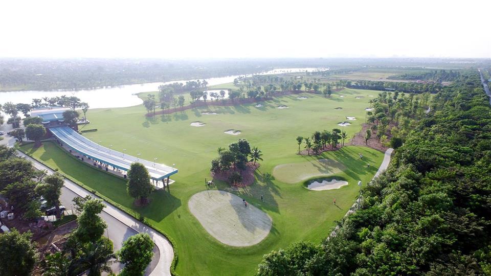 san-golf-EPGA-Ecopark