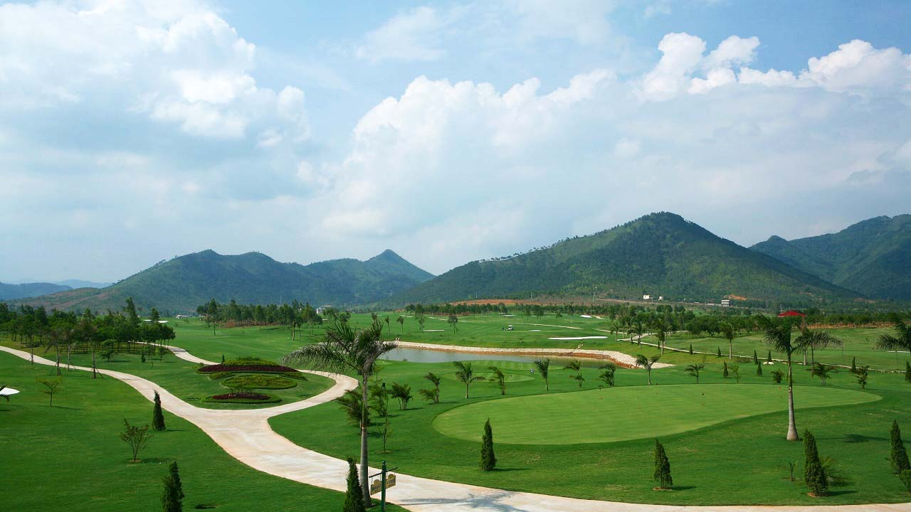 san-golf-Ha-Noi
