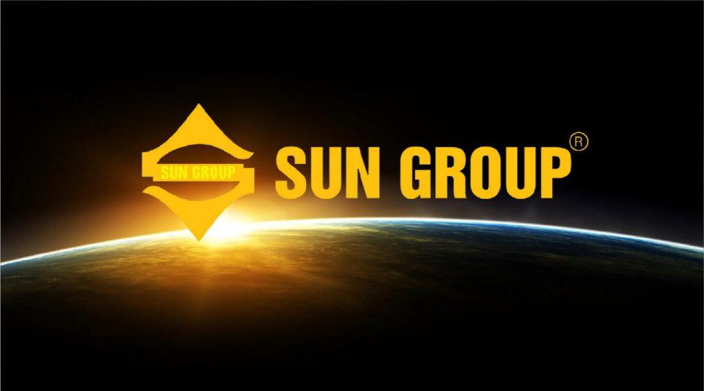 Sun Grand City Marina có lợi thế được triển khai bởi tập đoàn Sun Group