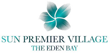 premier village the eden bay - logo