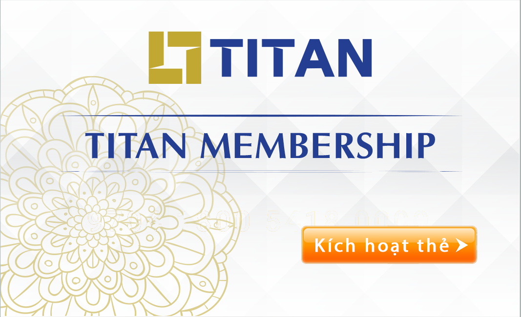 titan-membership-background